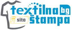 TeXtilna štampa Beograd